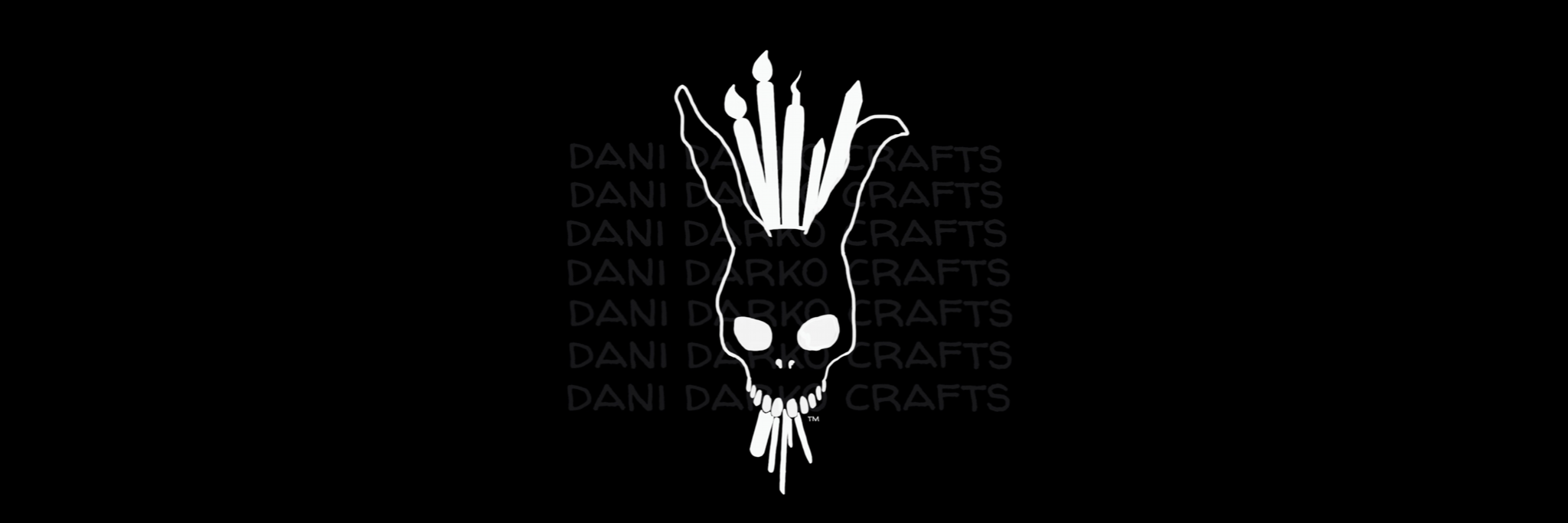 Dani Darko Crafts